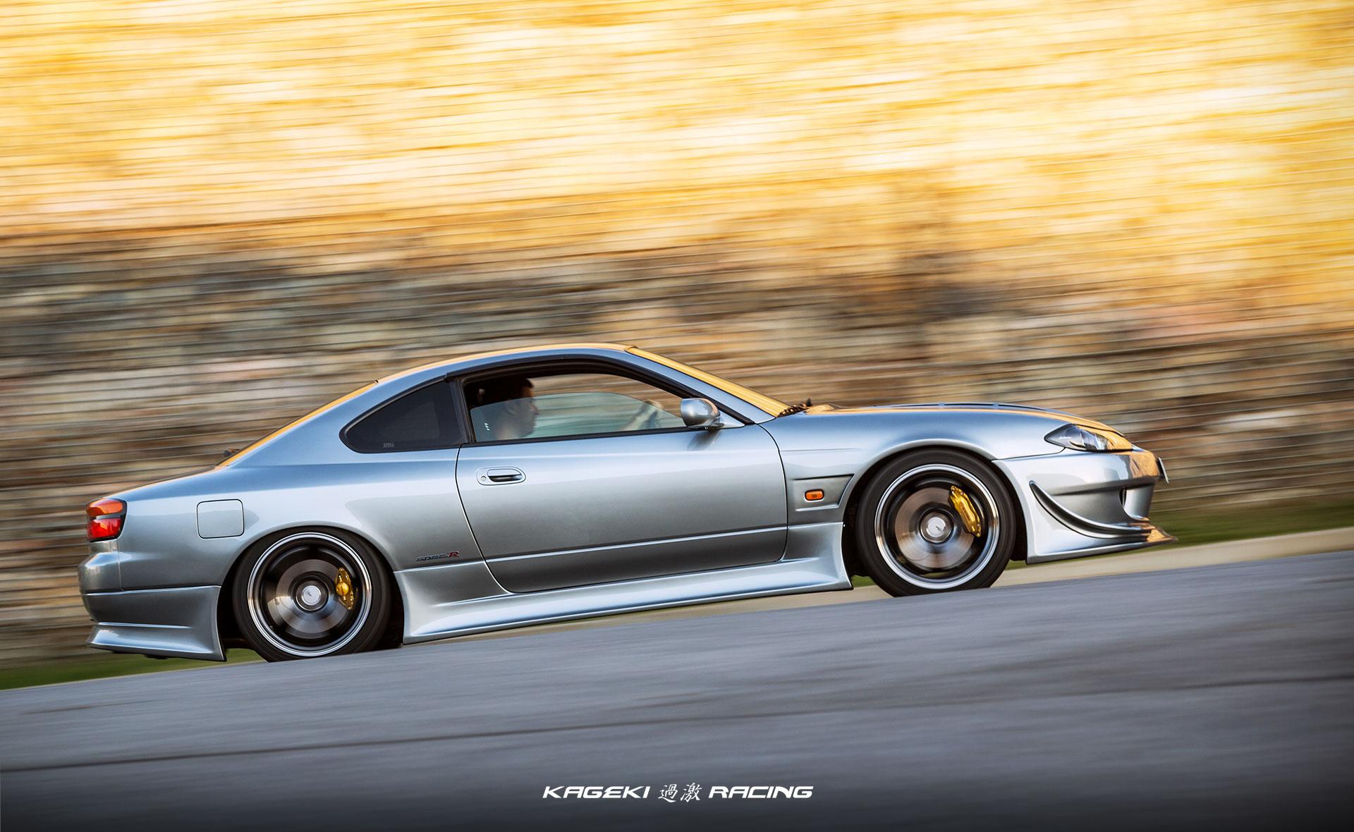 Nissan Silvia S15 For Sale >> Nissan Silvia S15 for Sale Usa - 2018 - 2019 New Car Reviews by Language Kompis