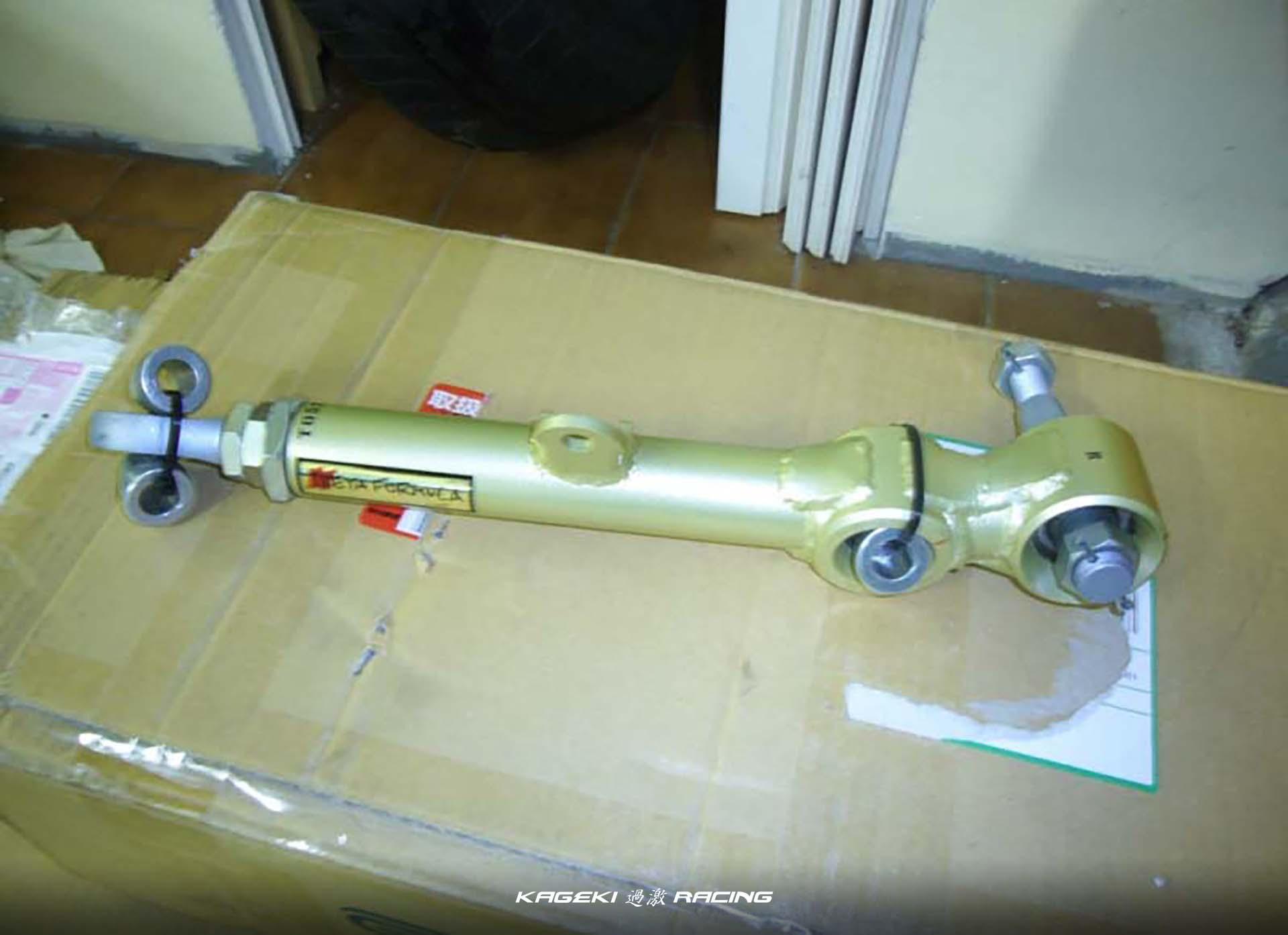 Toyota Supra Mkiv Kageki Racing Expensive Toys For Big
